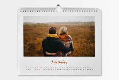 Aktionen von fotoCharly zu Herbstbeginn