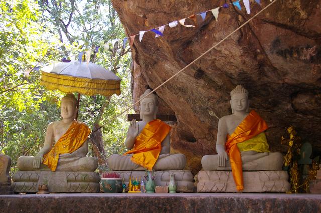 Wissenswertes zu Asienreisen – Verbraucherinformation der ERGO Reiseversicherung