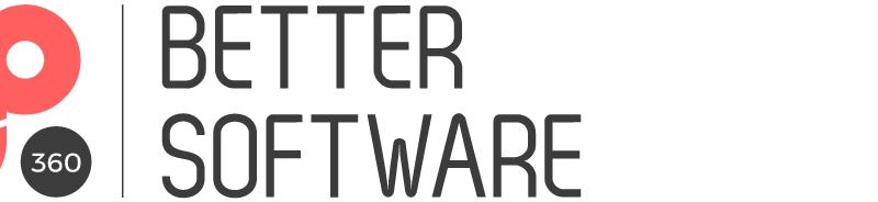 ScaleUp 360° Better Software