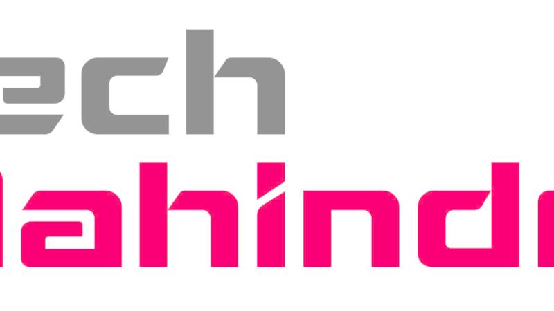 Tech Mahindra zum 5. Mal in Folge führendes Unternehmen im Dow Jones Sustainability World Index