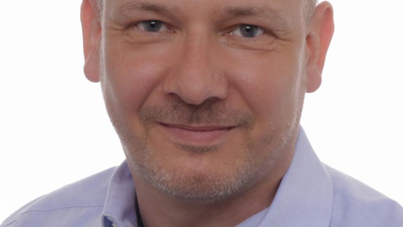 Digitalisierung in der Schraubtechnik: HYTORC stärkt Vorreiterposition mit frischer Manpower
