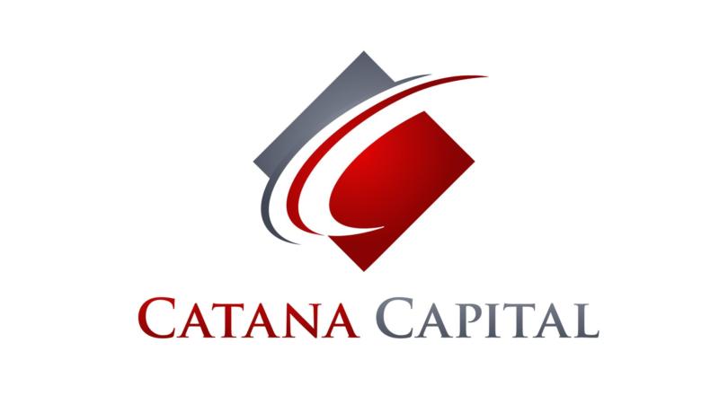 Catana Capital überschreitet 100 Mio. EUR (AuM) Grenze und lanciert Overlay Strategien