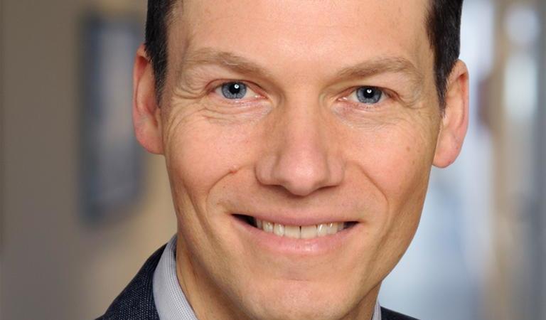 compacer bringt IoT-App für MindSphere auf den Markt