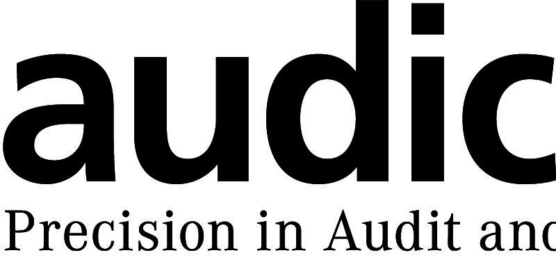 Audicon GmbH investiert in die österreichische fiskaltrust