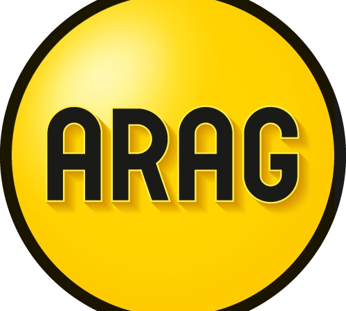 ARAG mit neuen Highlights im Markt der Krankenvollversicherung