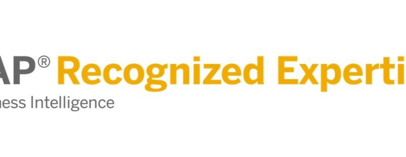 SAP zeichnet Inspiricon AG mit weiterer Recognized Expertise in 2019 aus!