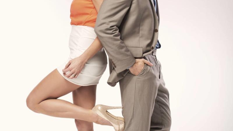 Schuhe Übergrößen für Damen und Herren im Webshop von schuhplus