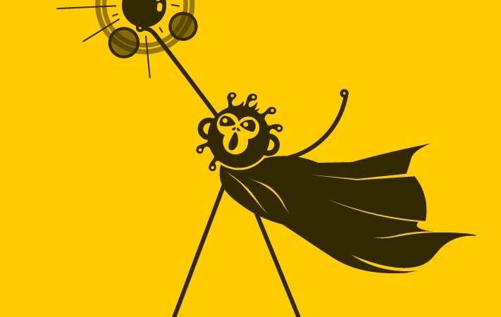 Guardicores Infection Monkey: Das erste Zero-Trust-Bewertungstool