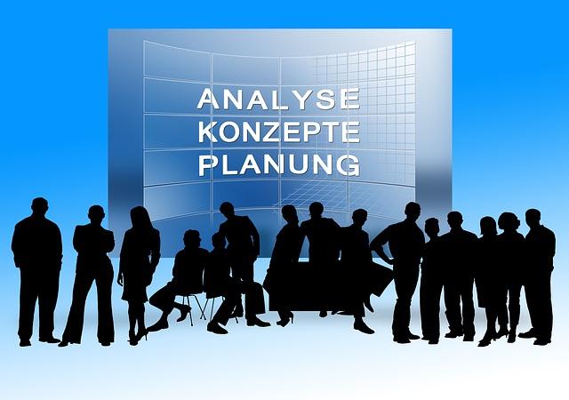 Produktentwicklung von Nabenhauer Consulting für den erfolgreichen Markteintritt: Kunden sind begeistert