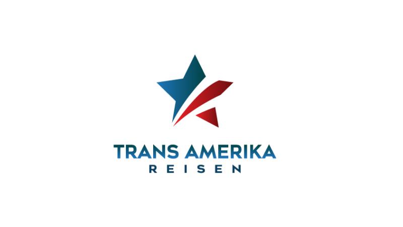 Trans Amerika Reisen: Jetzt einen Trip nach Kalifornien planen