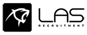 LAS-Recruitment / Active Sourcing / Personalsuche & RPO