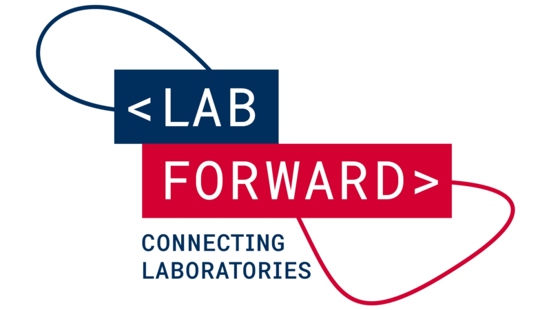 Laboratory IT solution provider Labforward announces major rebranding at BCEIA in Beijing, China