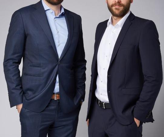 Erfolgreiche Series-A-Finanzierung für Bremer Legal-Tech-Unternehmen Atornix