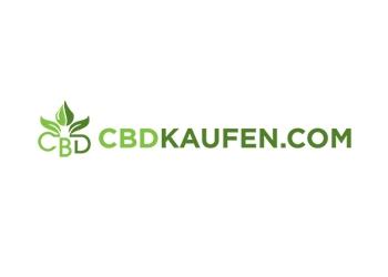 Premium CBD-Produkte: Breathe Organics jetzt neu bei cbdkaufen.com