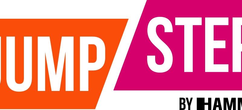 JumpStep by HAMMER – Die Fitness-Sensation des Jahres