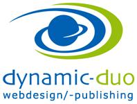 Webseite erstellen – Onlineshop einrichten – Webdesign