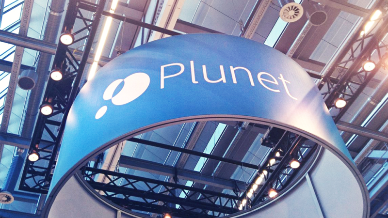tcworld conference 2019 – Plunet showcases the key factors for the success of its software