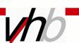 Hightech Agenda erfordert niedrigeres Lehrdeputat, Ende der Stellenbefristungen und Promotionsrecht an Hochschulen in Bayern
