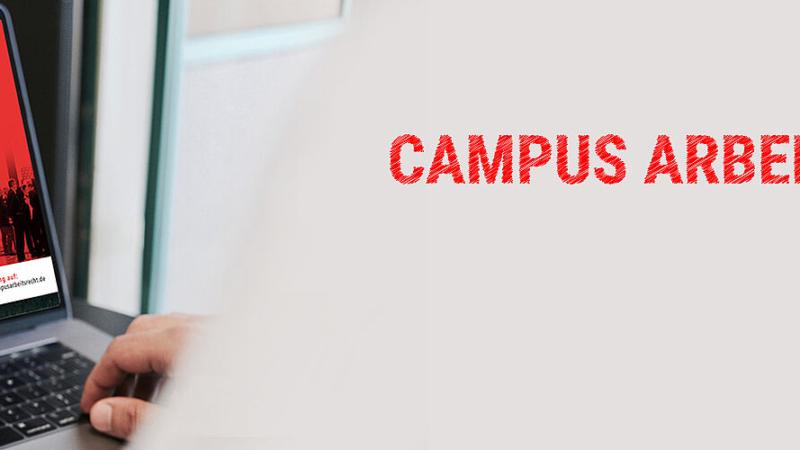 Campus Arbeitsrecht 2020 – Mitbestimmung und Tarifbindung