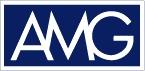 AMG Advanced Metallurgical Group N.V. startet Planung zum Bau einer Lithiumhydroxid-Raffinerie in Deutschland