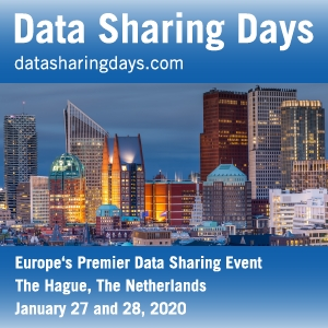 How Businesses Create Value with Data Sharing