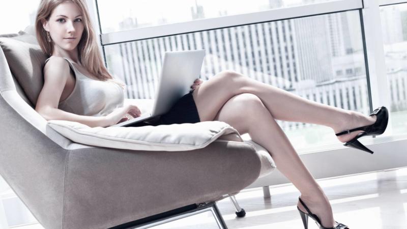 Damen Schuhe Übergrösse – moderne Designs und eine erstklassige Qualität bei schuhplus