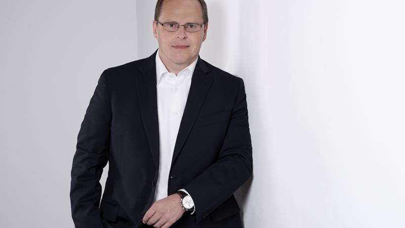 Unternehmensberatung CuriousMinds startet 500Plus für KMU