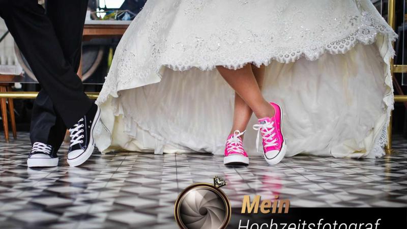 Mein Hochzeitsfotograf Bonn. Profi-Fotograf Bonn & Köln
