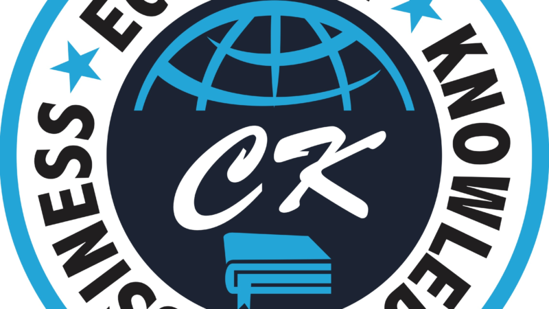 CHRISTOPH KIRCHENSTEIN – Private Rentenversicherung