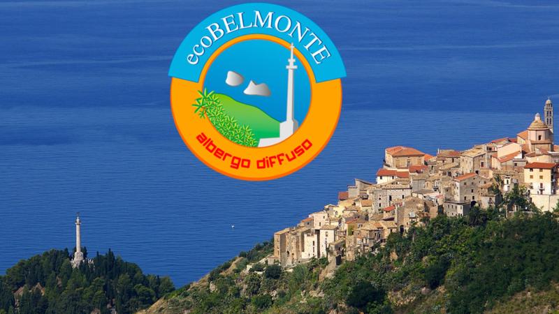 EcoBelmonte feiert 20 Jahre nachhaltigen Tourismus