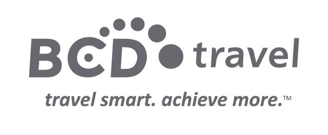 BCD Travel wird größte globale Travel Management Company mit SAP Concur TMC Elite Status