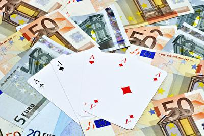Schulden durch Spielsucht – Durchbrechen Sie den Teufelskreis!