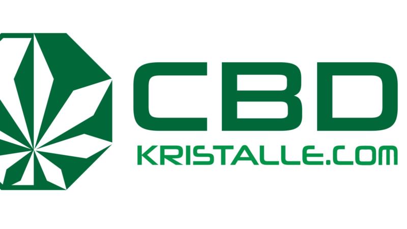 Wer CBD-Kristalle kaufen will, findet nun CBDKristalle.com