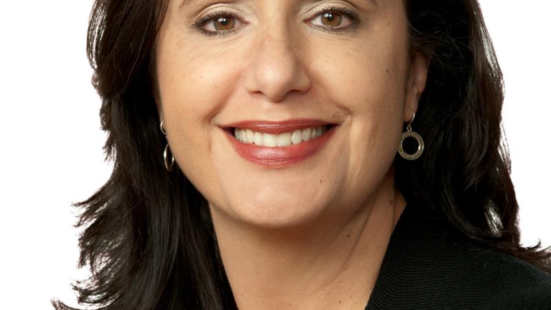 ForgeRock ernennt Maria Walker zum Vorstandsmitglied