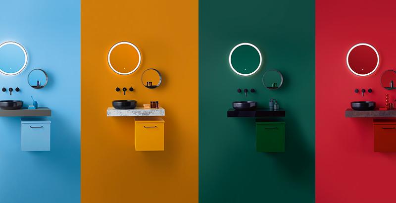 Näher am Kunden: burgbad führt den bpi Sales Performer furniture ein
