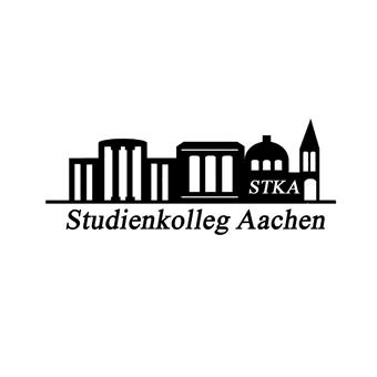 Studienkolleg in Aachen eröffnet!