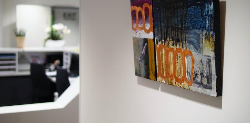 Rheumatologe aus München: Rheuma als Folge der Krebstherapie?