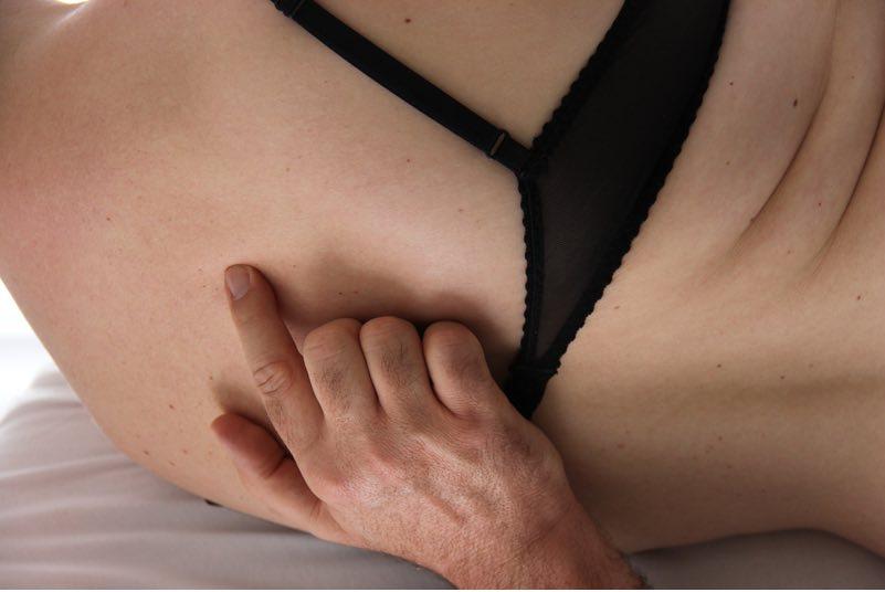 Wie Osteopathie in Merzig Patienten mit Kreuzschmerzen helfen kann