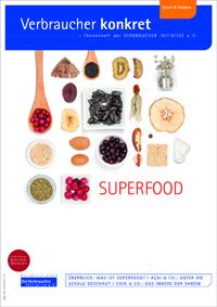 Grünkohl – vielseitiges, heimisches Superfood