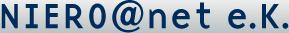 NIERO@net e.K. ist neuer Partner von Datto