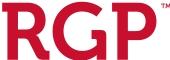 RGP Deutschland übernimmt den Online-Provider expertence.com