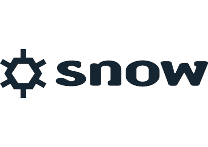 Snow Software akquiriert Embotics