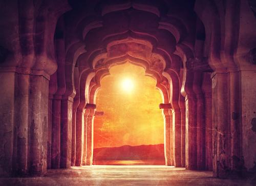 Indische Bestattungskultur – spannende Einblicke