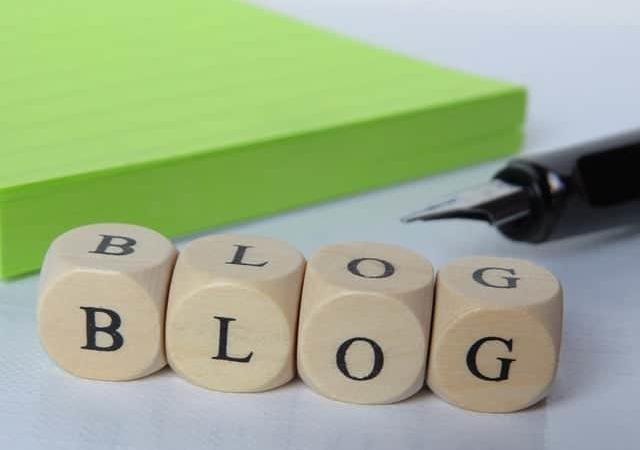 7 wertvolle Tipps um mit deinem Blog neue Kunden zu gewinnen
