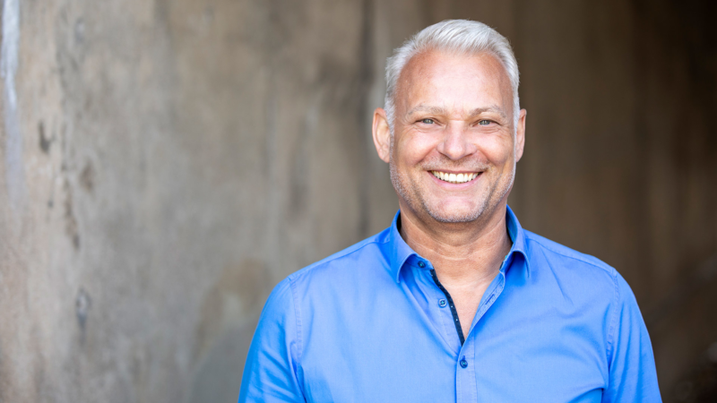 Thorsten Ebeling – Entwicklung.Veränderung.Führung.