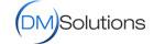 DM Solutions ist ausgezeichnet: Top Webhoster in Preis und Leistung