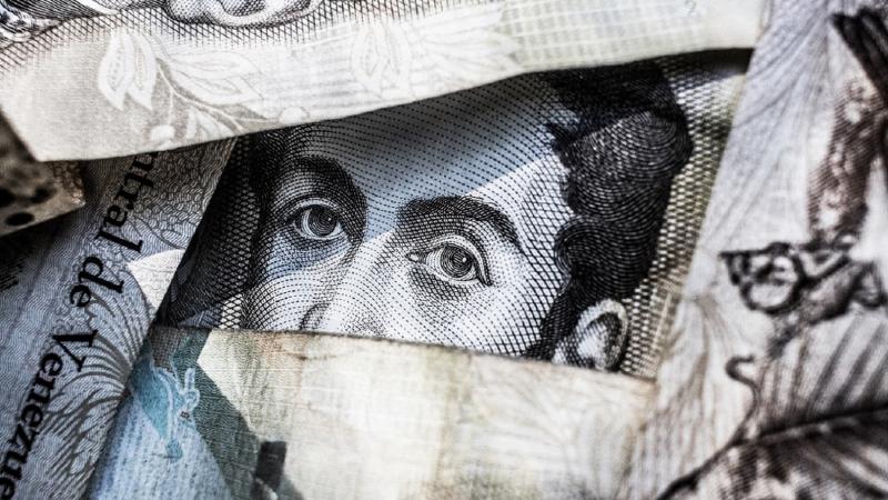 NRW kauft Steuer-CD – Selbstanzeige wegen Steuerhinterziehung möglich