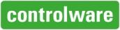 IT mit Sicherheit: Controlware ist zertifizierter Partner von Amazon Web Services