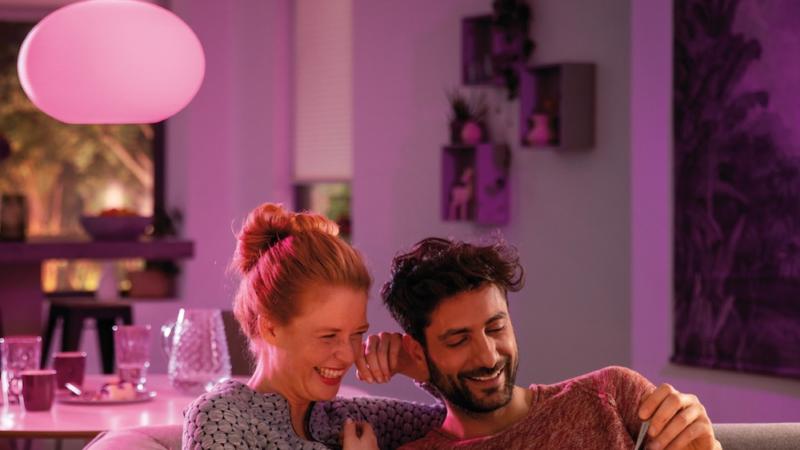 Tipps und Tricks für tolles Licht zu Hause