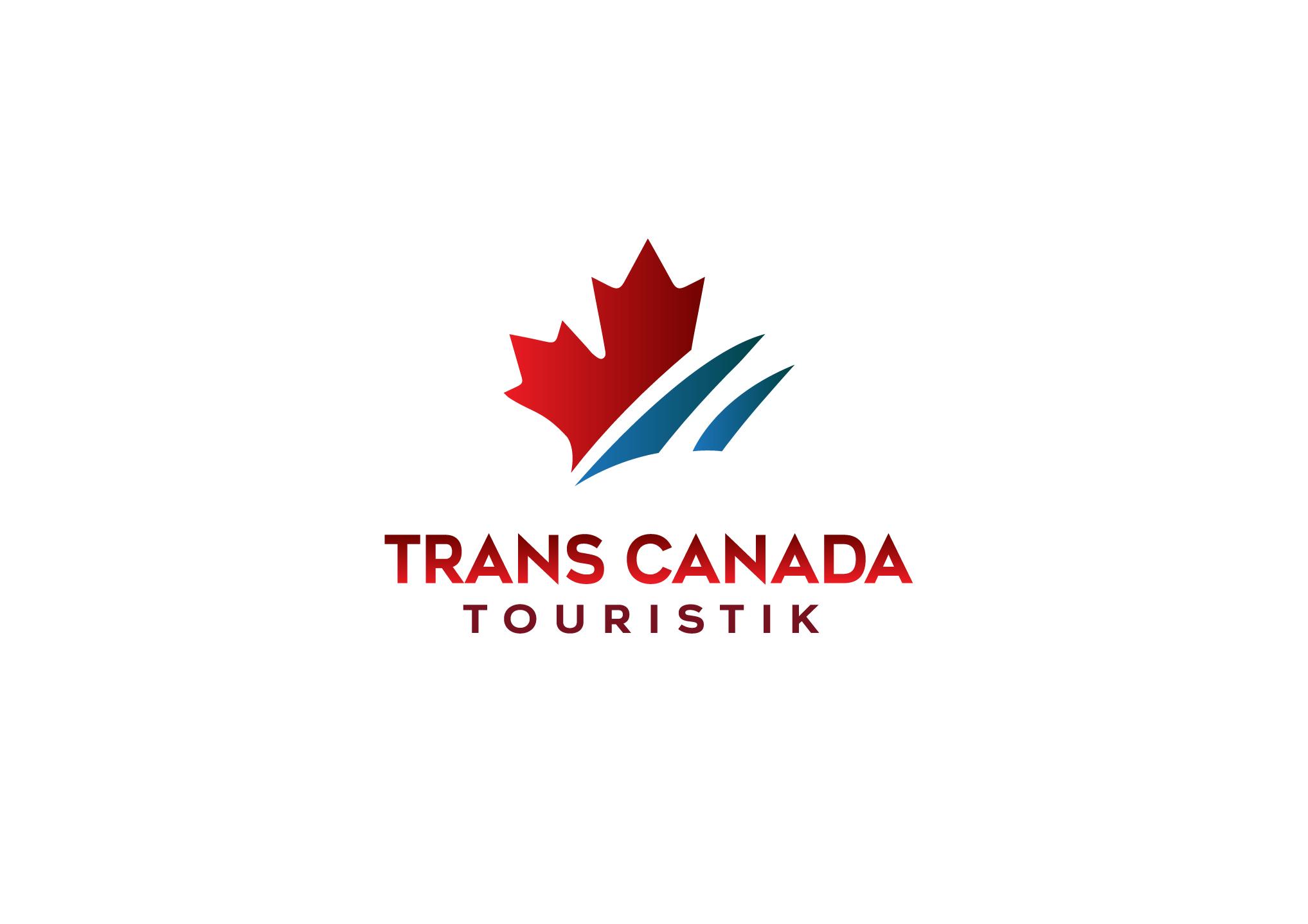 Trans Canada Touristik: Mitarbeiter im Wohnmobil unterwegs
